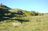 tbd Sweet Grass Circle, Wheatland, Wyoming - Photo 10