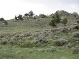 tbd Sweet Grass Circle, Wheatland, Wyoming - Photo 16
