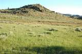 tbd Sweet Grass Circle, Wheatland, Wyoming - Photo 18