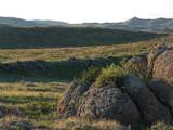 tbd Sweet Grass Circle, Wheatland, Wyoming - Photo 9