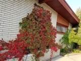 3480 Quincy - Photo 20