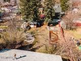 615 Montana - Photo 34