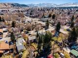 615 Montana - Photo 37