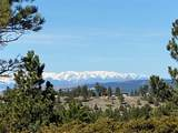 TBD Buckskin Trail - Photo 1