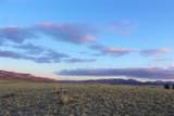 170 Fox Ridge - Photo 1