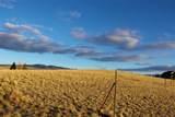 170 Fox Ridge - Photo 2