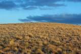 170 Fox Ridge - Photo 3