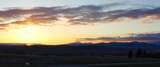 170 Fox Ridge - Photo 7