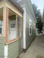 409 Cherry Street - Photo 50