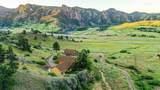 35 Scenic Valley Lane - Photo 12