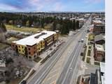 1010 Main Street - Photo 2
