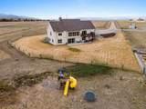 1234 Theisen Ranch - Photo 10