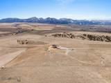 1234 Theisen Ranch - Photo 11