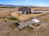 1234 Theisen Ranch - Photo 14