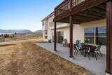 1234 Theisen Ranch - Photo 17