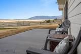 1234 Theisen Ranch - Photo 18