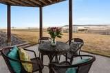 1234 Theisen Ranch - Photo 19