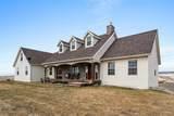 1234 Theisen Ranch - Photo 2