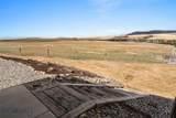 1234 Theisen Ranch - Photo 21