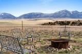 1234 Theisen Ranch - Photo 22