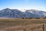 1234 Theisen Ranch - Photo 23