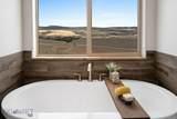 1234 Theisen Ranch - Photo 37