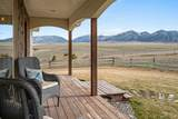 1234 Theisen Ranch - Photo 4