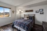 1234 Theisen Ranch - Photo 46