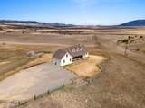 1234 Theisen Ranch - Photo 5