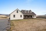 1234 Theisen Ranch - Photo 6