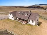 1234 Theisen Ranch - Photo 7