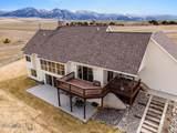 1234 Theisen Ranch - Photo 8