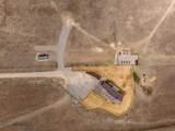 1234 Theisen Ranch - Photo 9