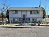 1225 Bannack Street - Photo 1