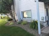 1225 Bannack Street - Photo 22