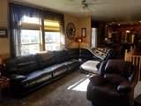 3523 Woodridge Trail - Photo 15