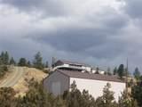 3523 Woodridge Trail - Photo 40