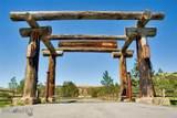 140 Cowboy Trail - Photo 16