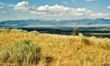 140 Cowboy Trail - Photo 20