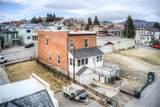 406 Granite Street - Photo 47