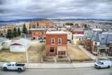 406 Granite Street - Photo 48