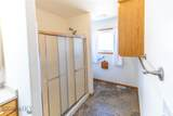 87 Curlew Road - Photo 32