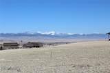 419 Ten Peaks Drive - Photo 1