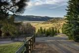 50 Susie Creek Road - Photo 42