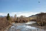 50 Susie Creek Road - Photo 45