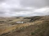 MK 17A Banjo Hill Lane - Photo 5