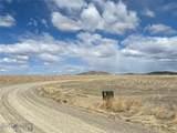 TBD Foxglove Road - Photo 7