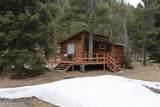 6333 Little Blackfoot River Road - Photo 14