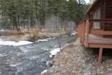 6333 Little Blackfoot River Road - Photo 15