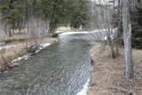 6333 Little Blackfoot River Road - Photo 16